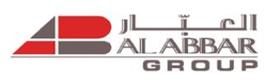 ALABBRAR GROUP UAE D-ES300 D-T30