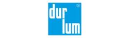 DURLUM CEILING GERMANY D-ER300-20