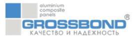 GROSSBOND RUSSIA D-T30