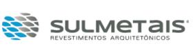 SULMETAIS BRAZIL D-ER300-15