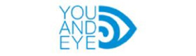 YOU AND EYE UAE D-T30